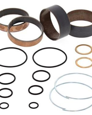 38-6082 Fork Bushing Kit