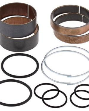 38-6122 Fork Bushing Kit