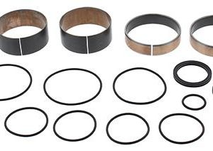 38-6128 Fork Bushing Kit