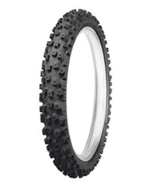 60/100X14 MX52 Dunlop Tyre
