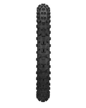 80/100X21 MX33 Dunlop Tyre