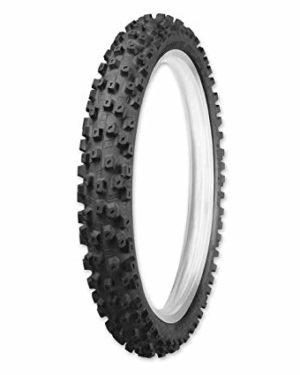 80/100X21 MX52 Dunlop Tyre