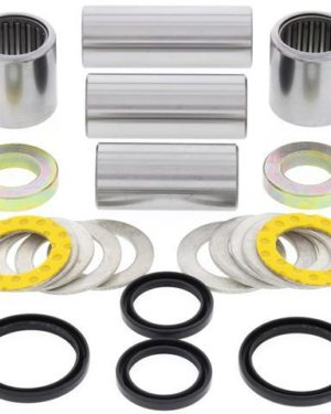 28-1128 Swingarm Bearing Kit