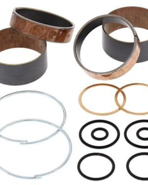38-6052 Fork Bushing Kit