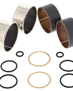 39.160053 (38-6053) Fork Bushing Kit