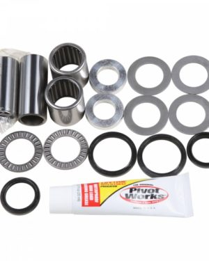 28-1206 (PWSAK-H37-000) Swingarm Bearing Kit