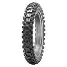 110/90X19 MX53 Dunlop Tyre