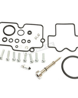 1003-0908 Carburetor Rebuild Kit – Moose Racing
