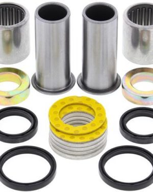 28-1044 Swingarm Bearing Kit – All Ball Racing Product