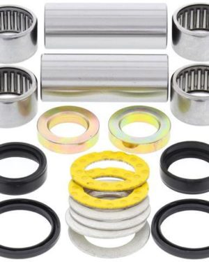 28-1073 Swingarm Bearing Kit – All Ball Racing Product
