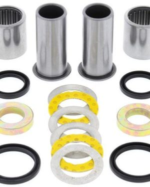28-1047 Swingarm Bearing Kit – All Ball Racing Product
