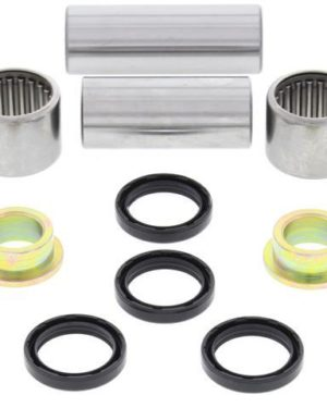 28-1019 Swingarm Bearing Kit – All Ball Racing Product