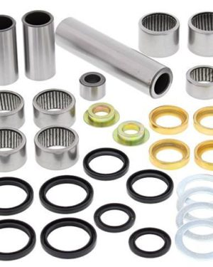 27-1177 Linkage Bearing Kit – All Ball Racing Product