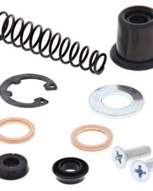 18-1002 Master Cylinder Rebuild Kit (Front) – All Ball Racing Product