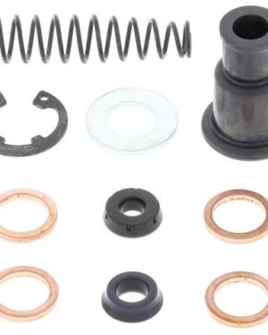 18-1005 Master Cylinder Rebuild Kit / Front – All Ball Racing Product