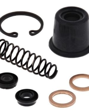 18-1019 Master Cylinder Rebuild Kit / Rear – All Ball Racing Product