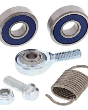 18-2003 Bearing Kit Brake Pedal / Rear – All Ball Racing Product