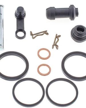 18-3047 Brake Caliper Rebuild Kit (Front) – All Ball Racing Product