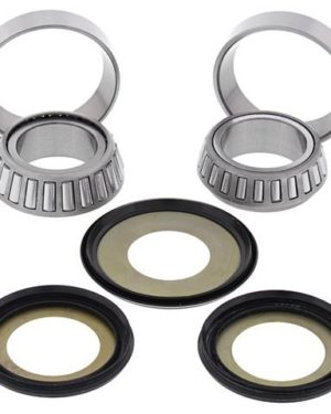 22-1001 All Ball Racing Product Steering Bearing Kit