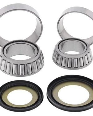 22-1004 Steering Bearing Kit – All Ball Racing Product