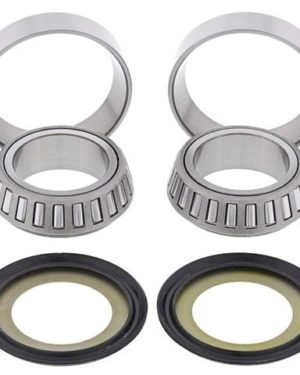 22-1010 Steering Bearing Kit – All Ball Racing Product