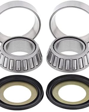 22-1022 Steering Bearing Kit – All Ball Racing Product