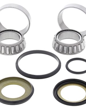 22-1026 Steering Bearing Kit – All Ball Racing Product