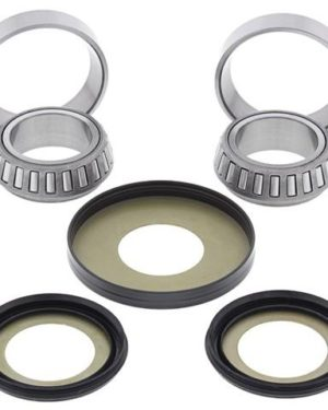 22-1058 Steering Bearing Kit – All Ball Racing Product