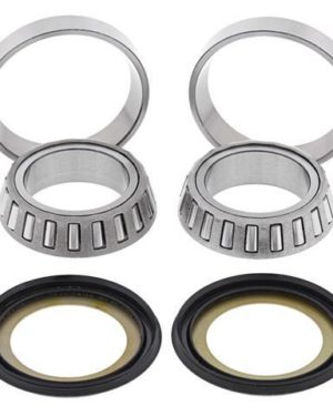 22-1059 Steering Bearing Kit – All Ball Racing Product