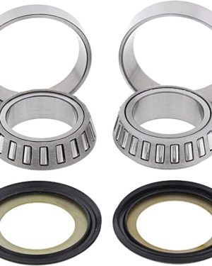 22-1065 Steering Bearing Kit – All Ball Racing Product