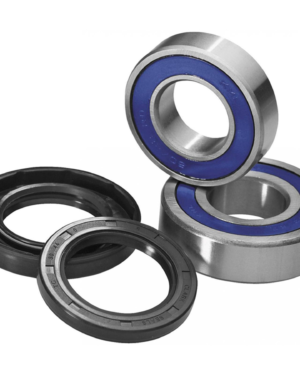 25-1080 Wheel Bearing Kit (Front) – Prox Racing Parts