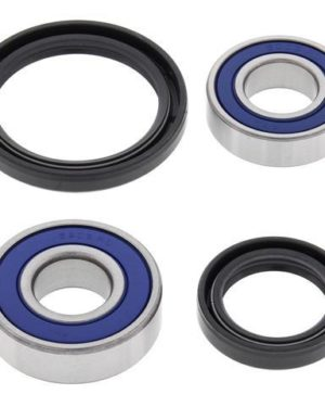 25-1061 Wheel Bearing Kit (Front) – All Ball Racing Product