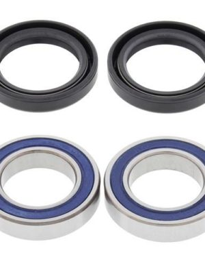 25-1364 Wheel Bearing Kit (Front) – All Ball Racing Product