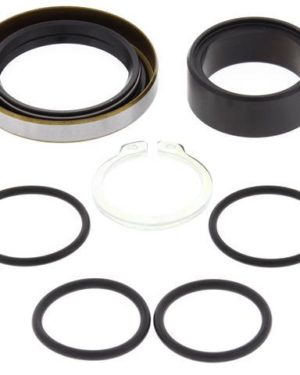 25-4001 Counter Shaft Seal Kit – All Ball Racing Product