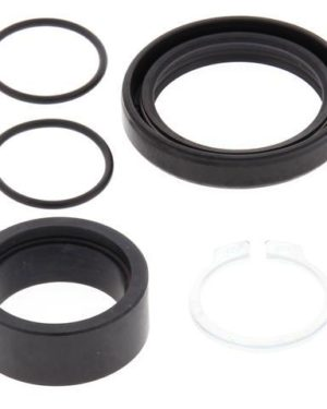 25-4012 Counter Shaft Seal Kit – All Ball Racing Product