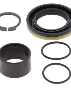 25-4013 Counter Shaft Seal Kit – All Ball Racing Product