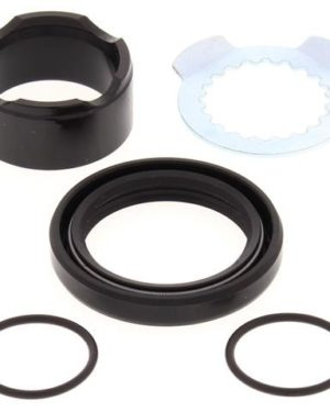 25-4020 Counter Shaft Seal Kit – Prox Racing Parts