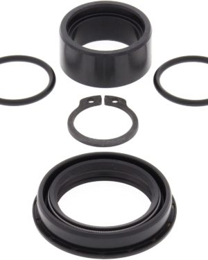 25-4026 Counter Shaft Seal Kit – All Ball Racing Product