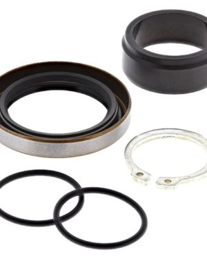 25-4045 Counter Shaft Seal Kit – All Ball Racing Product
