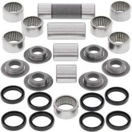 27-1127 Linkage Bearing Kit – All Ball Racing Product