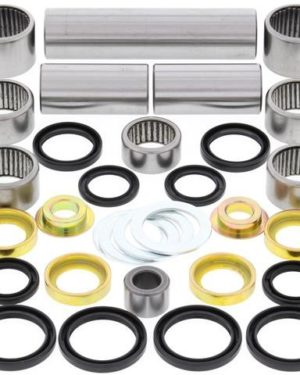 27-1145 Linkage Bearing Kit – All Ball Racing Product