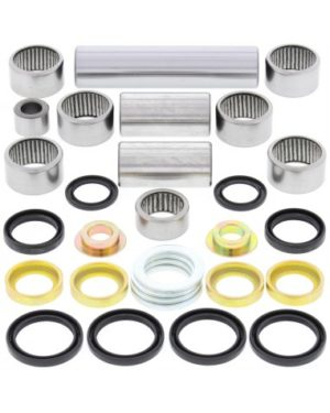 27-1171 Linkage Bearing Kit – All Ball Racing Product