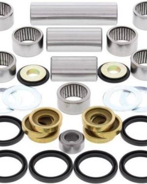 27-1172 Linkage Bearing Kit – Moose Racing