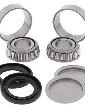 28-1056 Swingarm Bearing Kit – All Ball Racing Product