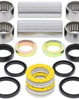 28-1072 Swingarm Bearing Kit – All Ball Racing Product