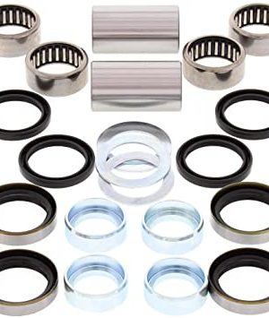 28-1125 Swingarm Bearing Kit – All Ball Racing Product