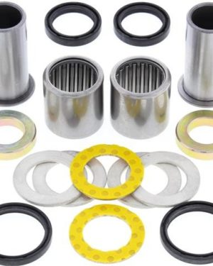 28-1156 Swingarm Bearing Kit – All Ball Racing Product
