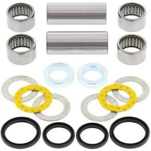28-1158 Swingarm Bearing Kit – All Ball Racing Product