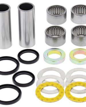 28-1202 Swingarm Bearing Kit – All Ball Racing Product