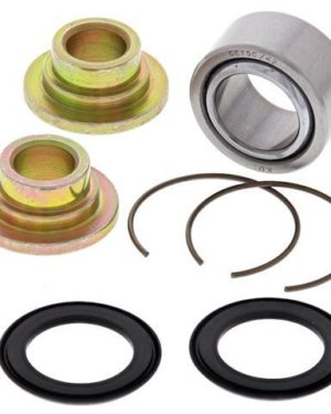 29-5068 Upper/Lower Shock Bearing Kit – All Ball Racing Product
